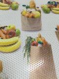 관통되는 비닐 하나 방법 비전 관통되는 스티커 유리 스티커