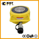 Rendimento elevato per tutti gli usi a semplice effetto idraulico che alza martinetto idraulico