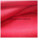 중국에서 100%Linen에 의하여 염색되는 셔츠 직물