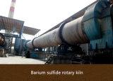 Sulfureto do sódio da fonte para a indústria da fabricação de papel