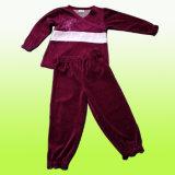 Baby-Pyjama 0003