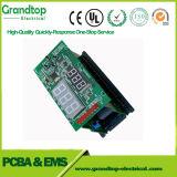 OEM ISO9001サーキット・ボードPCBの製造業者が付いているカスタムPCBアセンブリメインボード