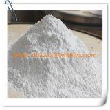 El ácido oxálico (99,6%Min) para uso industrial