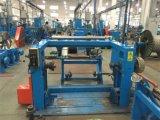 Máquinas do fio elétrico e da fabricação de cabos de PVC/PE