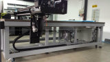 grande pompe de vide de flux d'air de la qualité 2.2KW pour l'imprimante plate