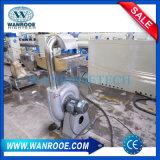 Recyclage du PVC de haute qualité granulateur Machine Pelletizer pet