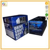 OEMのカスタムペーパー印刷の荷箱(OEM-GL001)
