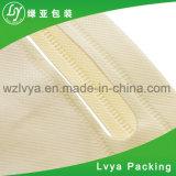 Рециркулированные мешки Non-Woven логоса хозяйственных сумок способа изготовленный на заказ