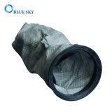 PRO TEAM Filtro de tela bolsas para aspirador
