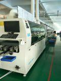 En el exterior el controlador LED 70W 58V resistente al agua IP65