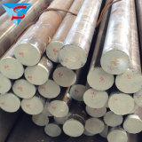 Laminés à chaud Q235 Q235b Grade d'ASTM A36 SS400 en acier au carbone faible