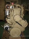 Motor diesel de Nt855-C280 Ccec Cummins para las máquinas industriales de la construcción