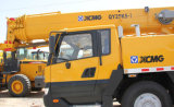 China Low Price 25 Ton Truck Mobile Crane Qy25K