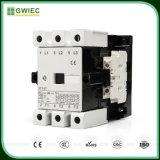 contattore 220V di CA di 3sc7-F50 110A