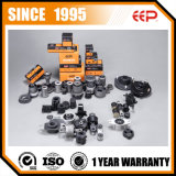 Coussinet de bras de contrôle pour Toyota Prado Vzj95 48702-35070 Tab-163