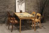 Feste hölzerne speisende Schreibtisch-Wohnzimmer-Möbel (M-X2378)