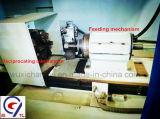 CNC de alta precisión de la herramienta de máquina de moler interno