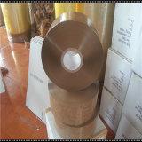 144mm 288mm Bruine AcrylBand BOPP