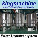 Tratamento de Água Potável sistema RO Comercial e Industrial
