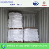 Maille colloïdale extrafine du calcium 10000, affaire directe d'usine