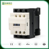 Ce контактора 220V AC 3sc8-D40 40A