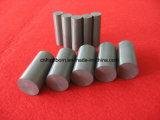 Hohe Leistungsfähigkeits-Silikon-Nitrid keramischer Rod