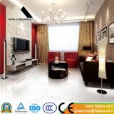 Cheap pulido pisos de piedra rústica esmaltada baldosas para exteriores e interiores (SP6P633)