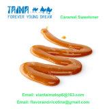 Materias primas de la alta calidad para los sabores del líquido de /Concentrated del dulcificante de /Caramel del E-Líquido