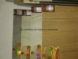 Baumaterial-Mattrustikale Porzellan-Fußboden-Oberflächenfliese