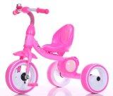 O bebê barato da criança caçoa o triciclo Trike dos miúdos das crianças com Ce