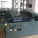 Nachladbare Li Ionenbatterie des Großhandelspreis-18650 200ah 70V für elektrisches Fahrzeug