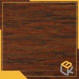 Papier décoratif des graines d'impression du bois rouge de modèle pour la surface d'étage, de porte, de garde-robe ou de meubles de l'usine chinoise