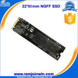 OEM 가장 싼 Ngff M2 SSD 2280 60GB 64GB
