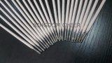 E6013 Kohlenstoffstahl-Schweißens-Elektrode/Schweißen Rod