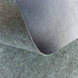 يربط جلد لأنّ أريكة أثاث لازم ([هو-1666])