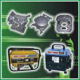 휴대용 AC 가솔린 발전기를 위한 고품질 예비 품목