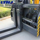 Для тяжелого режима работы вилочного погрузчика 20 тонн дизельного двигателя вилочного погрузчика