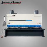 QC Jsd11K-40*4000 Máquina de corte CNC para venda