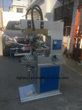 China mejor precio de un color de la máquina impresora de almohadilla para la cubeta de plástico