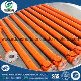 SWC Universalverbindungs-Welle für industrielle Teile