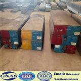 Высокая скорость приспособления стальную пластину 1.3247/ М42/ SKH59