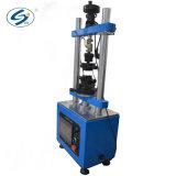 De elektronische Machine van de Test van de Kracht van de Extractie van de Toevoeging van de Industrie Materiële