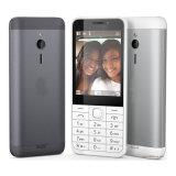 Móvil reformado Noki original desbloqueado teléfono celular 230