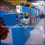Parafuso único cabo automotivo máquina de extrusão