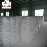 La lumière de haute qualité pour le bois plastique de carbonate de calcium