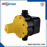 Interruttore elettronico Full-Automatic del regolatore di pressione della pompa ad acqua di Wasinex Dsk-18 Digitahi