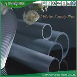 Einfaches Rohr der Ratenzahlungs-Wasseraufbereitungsanlage-PVC-U