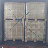 Eガラスのガラス繊維によって編まれる非常駐のコンボのマット、Emk600/300g