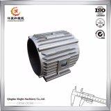 La lega di alluminio dell'OEM il blocco per grafici del motore della pressofusione