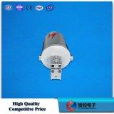 Empalme de fibra óptica de metal Water-Proof Cierre/Cuadro mixto